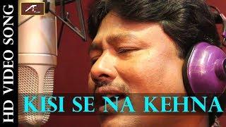 hindi romantic video songs 1080p download