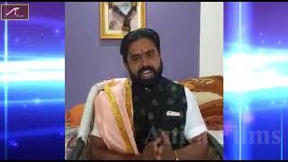 एस. एस. टाइगर का गौ माता पर दीपावली का विशेष सन्देश || S.S.Tiger Diwali Special Video