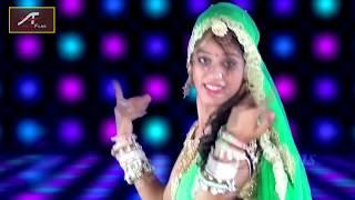 Rajasthani Dj Song | कैवाय मात थाने खम्मा घणी | Kewai Mata New Song | Latest Marwadi DJ - HD Video