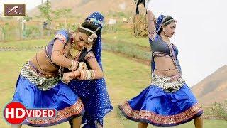 RAJU RAWAL NEW Song 2018 | खोरण्डा का देवजी (FULL HD) - Marwadi Song -Rajasthani LATEST Dj Song 2018