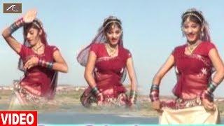 Rajasthani Dj Bhajan - Bikawas Rani Ko - Bikawas Mata ji - New Song - Latest Marwadi Dj Songs 2018