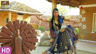 2019 का धमाकेदार राजस्थानी डीजे सॉन्ग - Sundha Ri Chamunda -Shravan Rajpurohit - Sundha Mata Dj Song