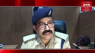 हरदोई //- घर के बहार सो रहे 50 वर्षीय की गाला रेट कर हत्या कर दी गई