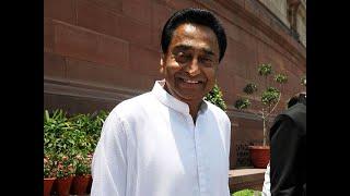 Madhya Pradesh: 37 IPS, 29 IAS officers transferred in a mega administrative overhaul