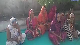 Hadiyana | Jagnath Mahadev Mandir  Mahant  | ABTAK MEDIA