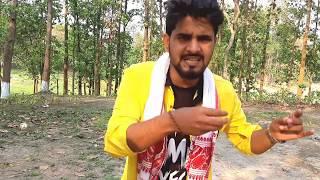শুকুৰ আলী ক অসমীয়া ভাষালৈ এজন Youtuber য়ে কি কলে চাওঁক! ft. Nagari entertainment, Ruhul360