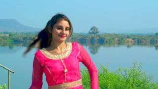 New Dj Rasiya 2019 || Chalande Rang Rasiya Jhelam || Vid Evolution Rajasthani