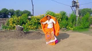 बल्ली भालपुर का सुपर हिट रसिया कच्चे धागे की मशीन    New Dj Rasiya 2019   Balli Gurjar