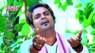 खाई खातिर तानी आनाज डाईड Kanwar Leke Nache Bihariya - Rup Sangeet Raj - Rahul Bihari