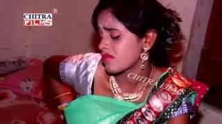 Sajna Mila Dilda Ra Singer Sajna Kr Yavad