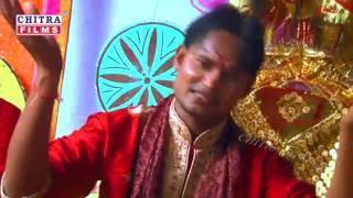 Sab Kuch Bah Gail-Singer Amitabh Raj-Chitra Films