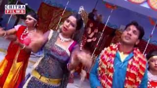 Dekhe Me Chkmak-Singer Manish Lal Yadav-Chitra Films