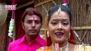 Rupya Na Paisa-Singer Rup Sangeet Raj-Chitra Films