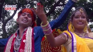 Rahul Tora Dehri Puja Kare-Singer Rahul Bihari-Chitra Films
