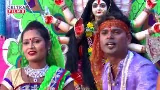 Bola Ka Marge Se-Singer Rup Sangeet Raj-Chitra Films