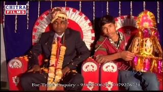 Bhaiya Ke Shale ke Daleb (Bhojpuri Hot Video HD Chitra Films)