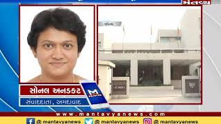 ગુજરાત રાજ્યસભાની બેઠક જીતવા ભાજપનો ચક્રવ્યૂહ - Mantavya News