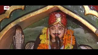 मेरे बाबा नाम चढ़ा दे//INDIAN HR MUSIC, New Most Popular Haryanvi Bhajan Of 2018