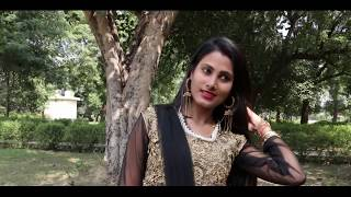 MUD MUD KE LAKHANA  / FULL FUNNY COMEDY HARYANVI SONG 2019 / #INDIANHRMUSIC
