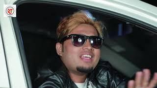 Tik Tok नहीं चलायेंगे - समझे - Tik Tok Nahi Chalayenge -  Pintu Vishwakarma - Bhojpuri Tik Tok Songs