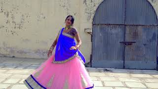 यारी करनी होती तो अलवेली - पिंकी गूजरी ! Singer Balli Bhalpur ! Kasana Music HD