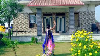Devar na Aayo Milwe || Singer balli Bhalpur || Pinki Gurjar New Dance 2019