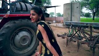 यह है असली देसी डांस !! Tapke Pasina Galan Se o !! Balli Bhalpur New Rasiya 2019