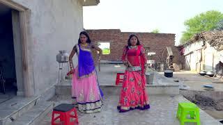 डांस हंगामा - New Gurjar Rasiya 2019  !! बल्ली भालपुर !!  Sejan pe tuto har