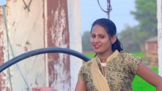 न्यारी कर जा रसिया ।।New Rajasthani Rasiya 2019।। Roti chatni te khaylungi