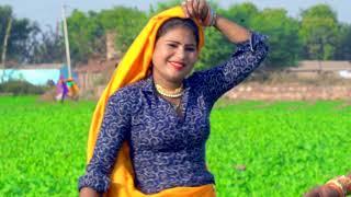 गांव की गोरी का डांस !!New Gurjar Rasiya 2019 !!Prem nagar ki prem koloni
