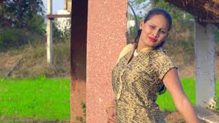 New राजस्थानी गुर्जर रसिया ।। Raja mero suhag rat ku ।। Balli Bhalpur Ka New Dhamaka