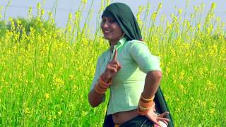 पिया गए परदेस ।। New Rajasthani song 2019।। Piya gye pardes andheri m dil