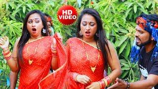 Priyanka Singh का देसी चईता VIDEO   भतार बिना फाटता   Bhatar Bina Fatata