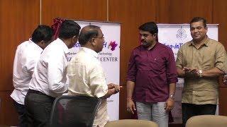 Govt Launches Citizen Service Center For Ponda, Honda, Sanguem And Canacona