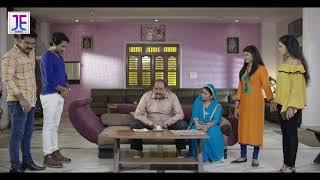 पवन सिंह ने तय करवाई अपनी बहन की शादी - Hd Video
