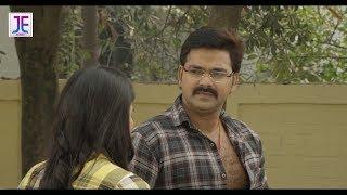Bhojpuri Film Wanted में कौन कौन ये सीन देखा है ? अगर देखे है तो Uncut Scene देखिये