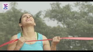 भोजपुरी फिल्मो में लड़कियों को तेज कैसे दौड़ाया जाता है - Bhojpuri Film Wanted Making
