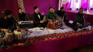 DEEPAK TRIPATHI | Live Show