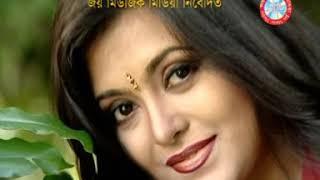 ওগো প্রিয়তমা  (মডেল শাহনুর) । Ogo Priyotoma (Model Shahnur) Feat Joy Mahmud