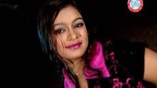 দোতারা কান্দে লইয়া। Dotara Kandee Loiya |   Feat  Joy Mahmud.