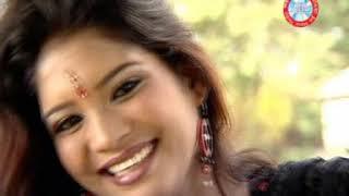 বৈশাখী প্রেম বাতাসে উড়ে। Boishakhi Prem batase ure. FT Joy Mahmud.