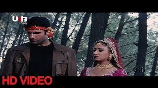 Indian Babu - Best Scenes - All Fight Scenes & Funny Scenes 2018 Movie HD