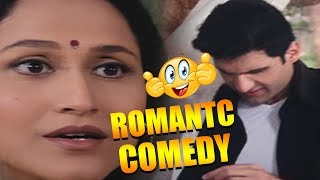 Best Romantic Comedy 2018 | From Latest Hindi Movie video