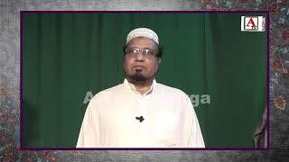 Eid Ul Fitar Mubarak By Alhaj Syed Sadat Hussaini Sarfaraz Secretary Model Education Welfare Trust