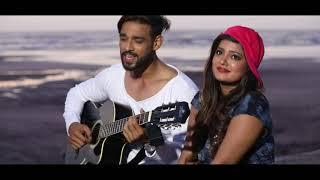 Hindi Short Film - Mere Sanam - Shreya Mishra , Mayur Patel - Hindi Short Films - AM CINE ARTS