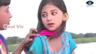 Ragkorona Bondhu Amar | রাগ করোনা বন্ধু আমার | Bangla Movie Song  | Dream Entertainment