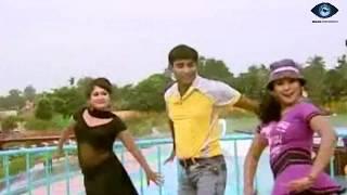 এসো প্রেম করি | Esho Prem Kori | Bangla movie song 2019 । Dream Entertainment