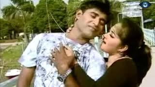 বাংলা সিনেমার গান | Bangla Movie Song 2019 | হায়রে মাটির ঘরে | Hi Re Matir Ghore