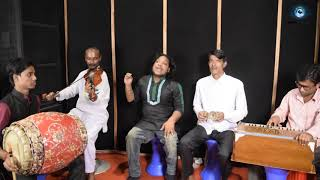 বাংলা বাউল গান | Bangla Baul Gan | Dream Entertainment