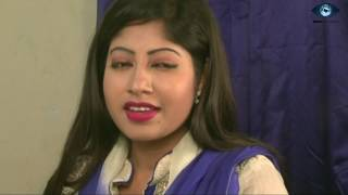 Dhusar Godhuli | ধূসর গোধূলী | Ft Borsha, Fahim,Taniya Rin, | Bangla Natok 2019 |Ep3
